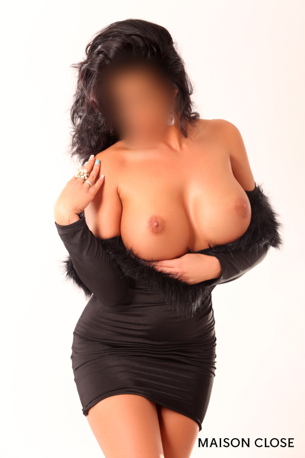 fellations gorge profonde massage erotique epinal